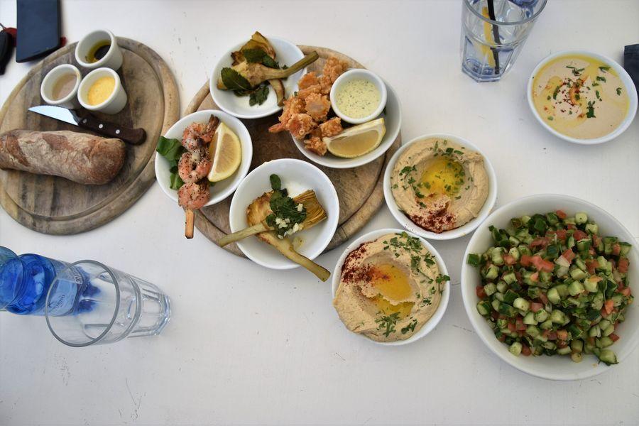 bar-beach-eilat-vegan-meals-in-eilat-2