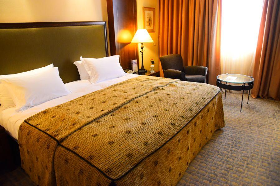 dan-tel-aviv-hotel-12