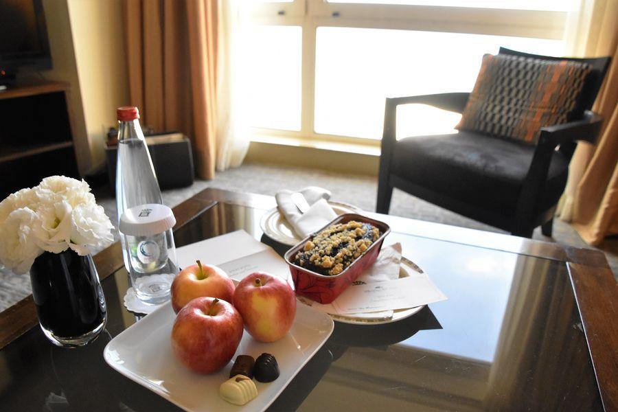 dan-tel-aviv-hotel-13