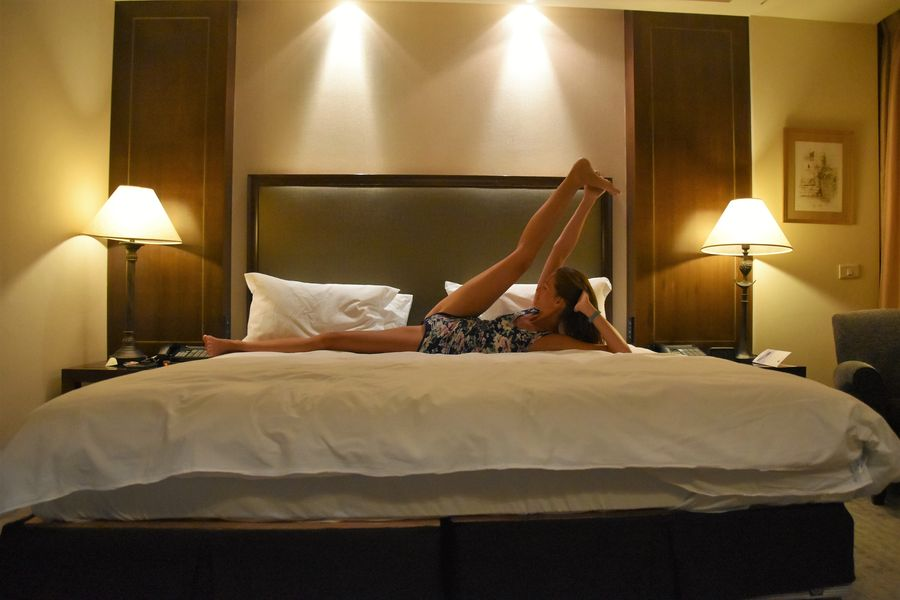 dan-tel-aviv-hotel-34
