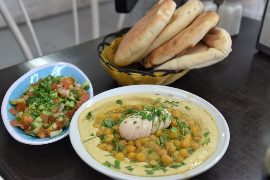 humusof-hummus-eilat-vegetarian-vegan-eilat-1
