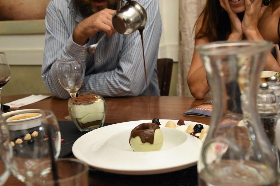 pastory-restaurant-eilat-vegetarian-vegan-meals-in-eilat-3