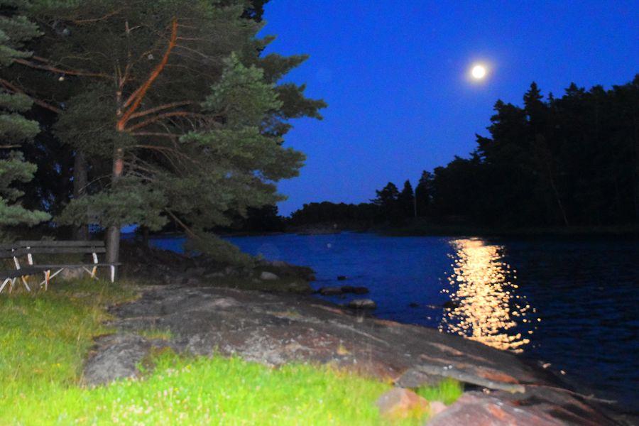 pensar-syd-finnish-archipelago-finland-102