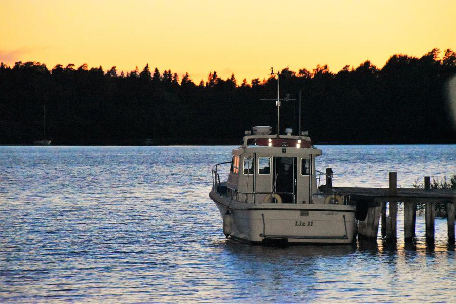 pensar-syd-finnish-archipelago-finland-103