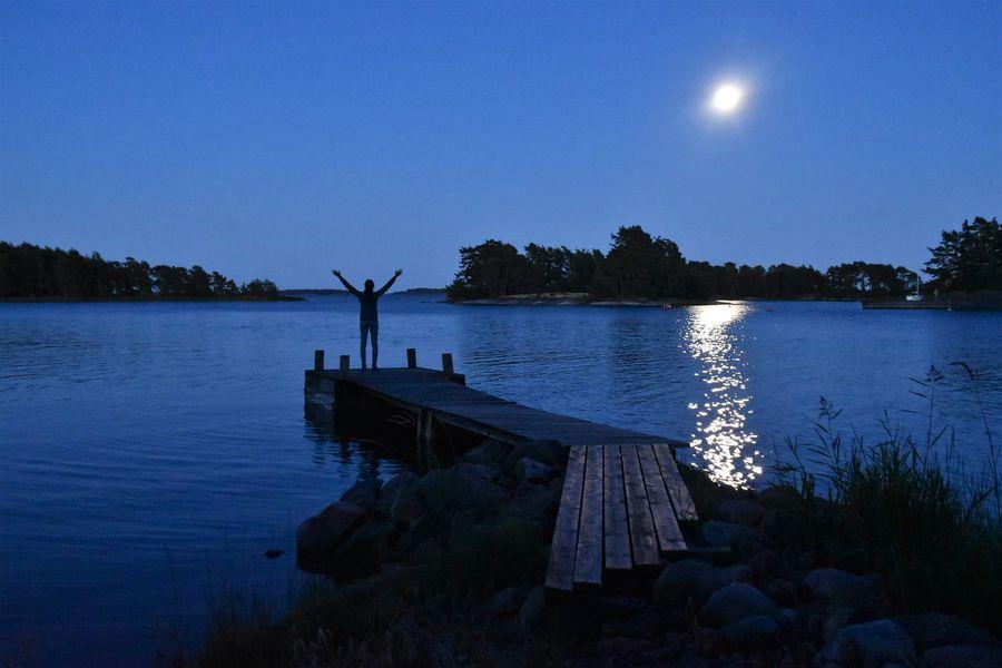 pensar-syd-finnish-archipelago-finland-2