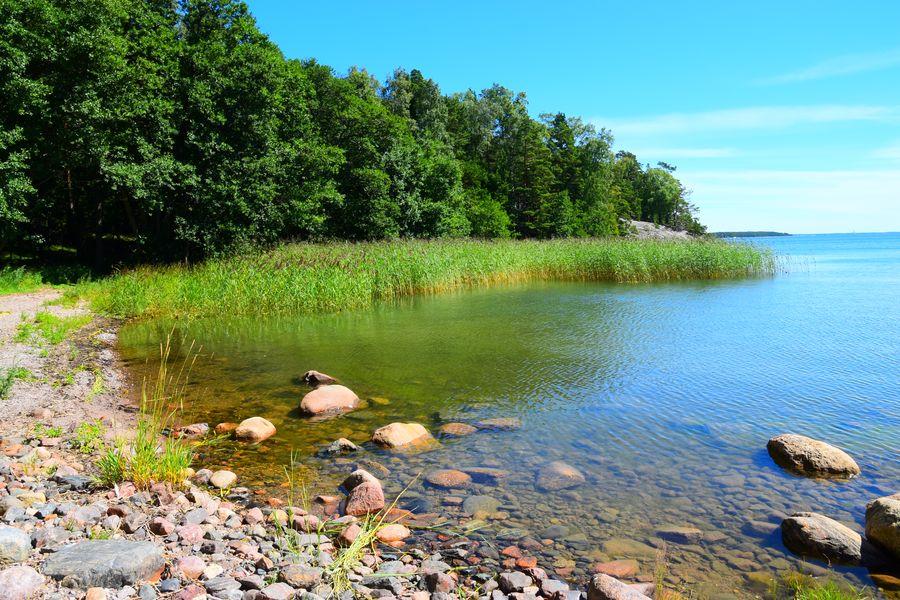 pensar-syd-finnish-archipelago-finland-56