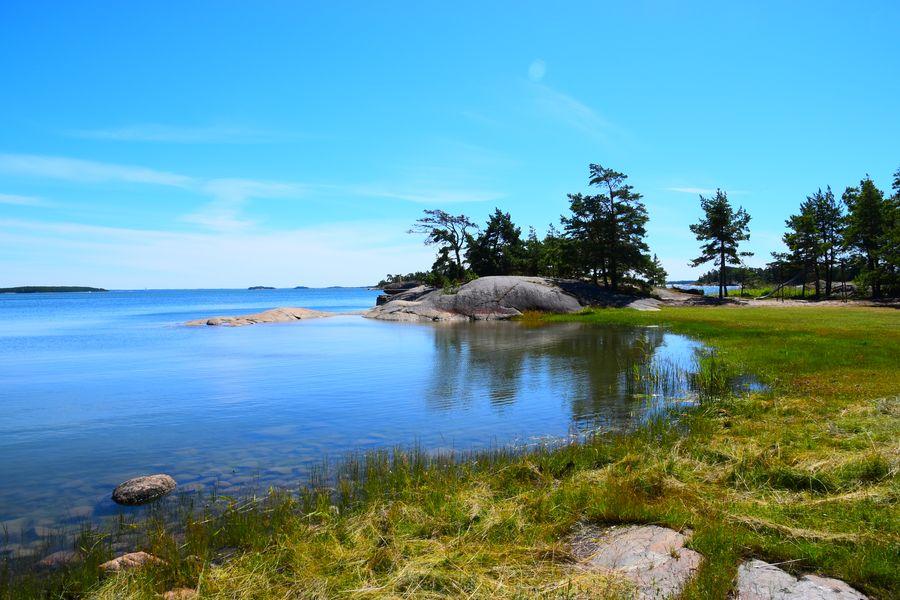 pensar-syd-finnish-archipelago-finland-57