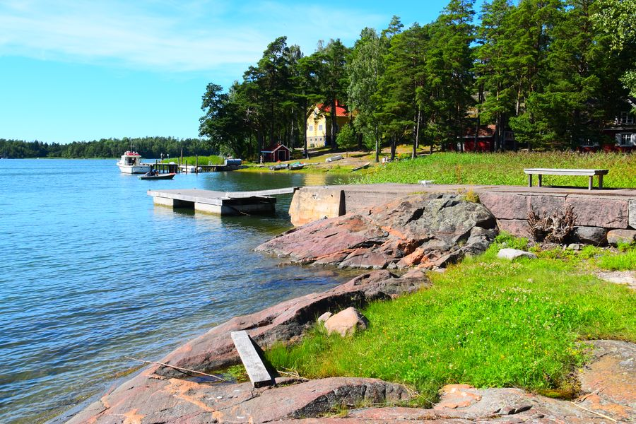 pensar-syd-finnish-archipelago-finland-68