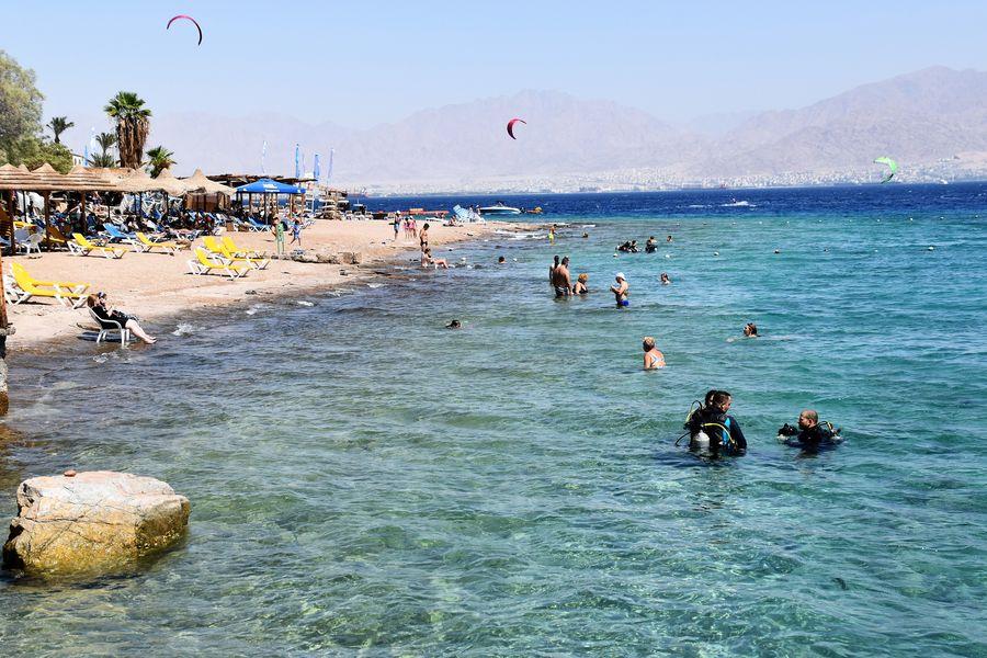aqua-beach-eilat