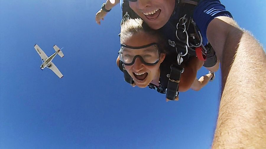 eilat-skydiving-1
