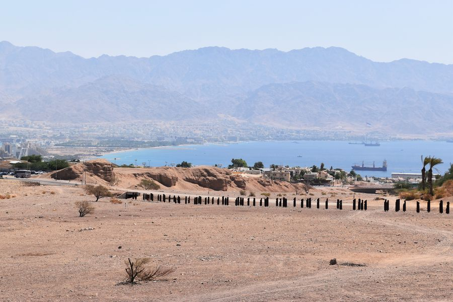 eilat-viewpoint-1