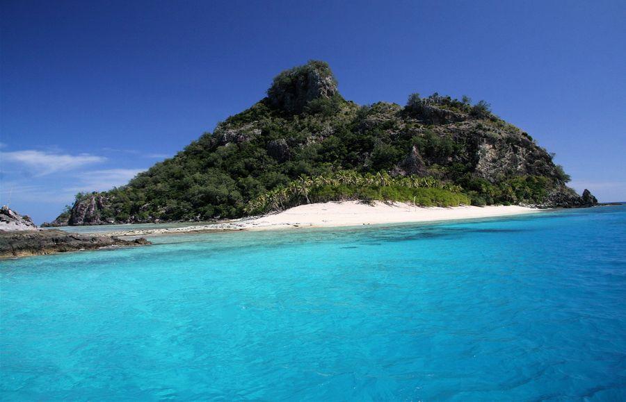 monuriki-island-fiji