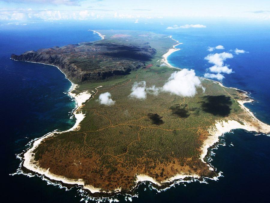 niihau-hawaii