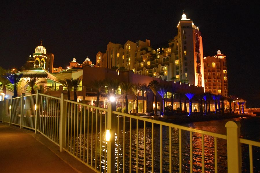 holidays-in-eilat-israel-2