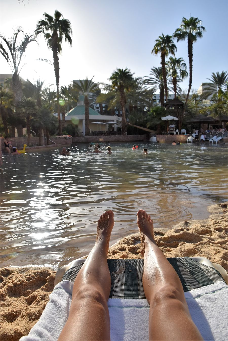 holidays-in-eilat-israel-isrotel-royal-garden-eilat-5