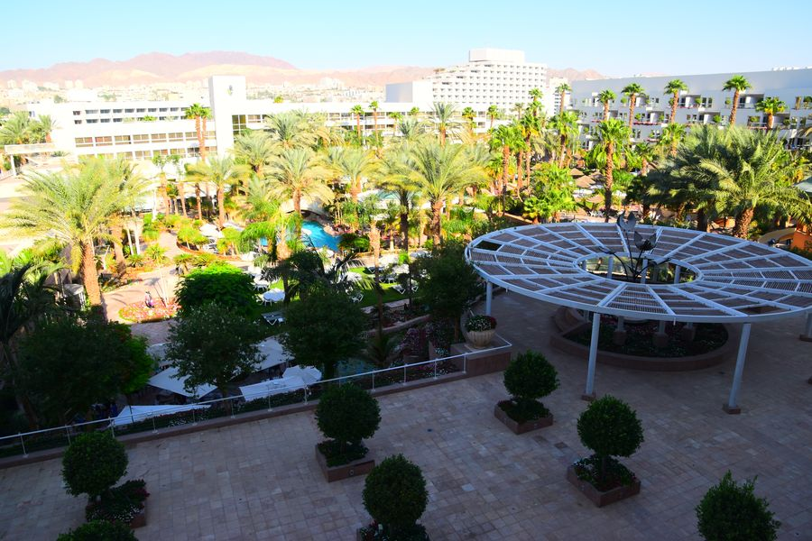 holidays-in-eilat-israel-isrotel-royal-garden-eilat-6