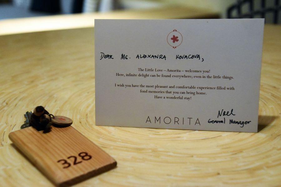 amorita-resort-bohol-2