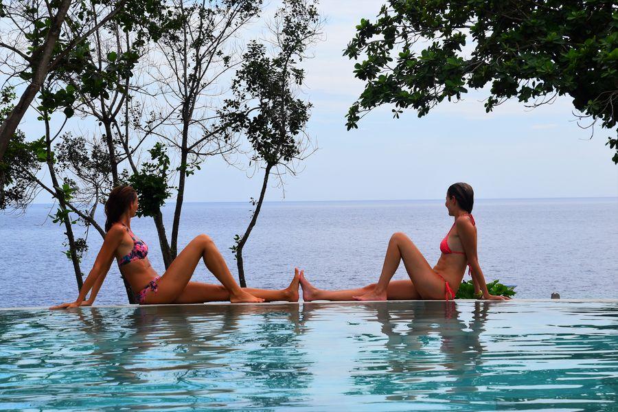 amorita-resort-bohol-37