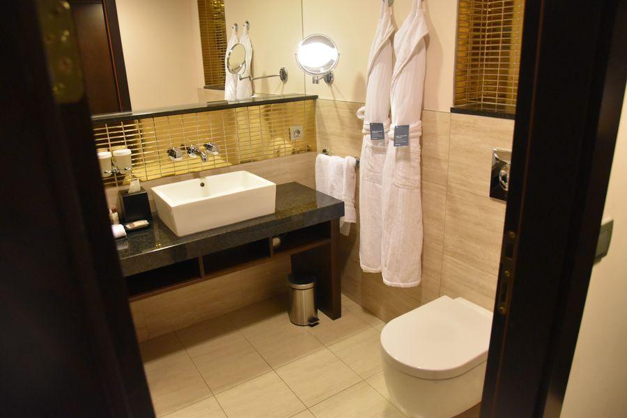 sheraton-prague-hotel-2