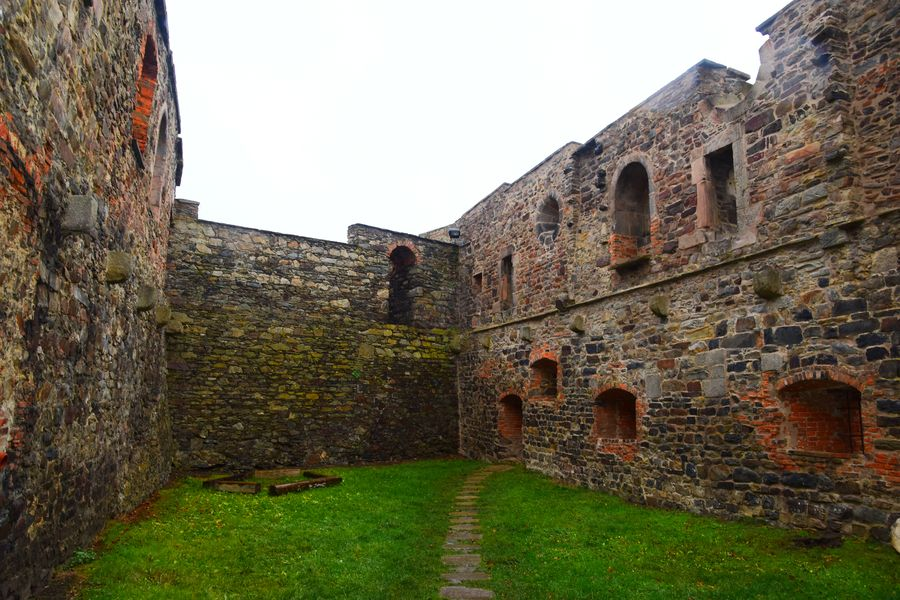 cheb-castle-things-to-do-in-cheb-czech-republic-22