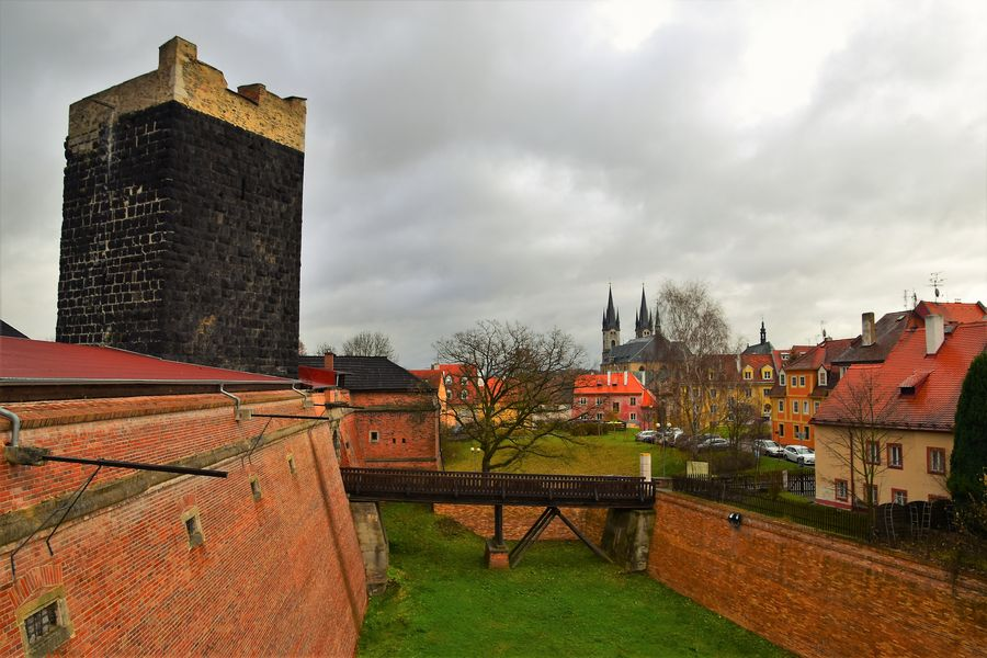 cheb-castle-things-to-do-in-cheb-czech-republic-37