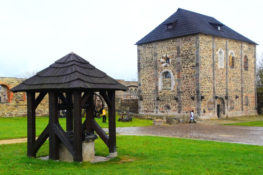 cheb-castle-things-to-do-in-cheb-czech-republic-39