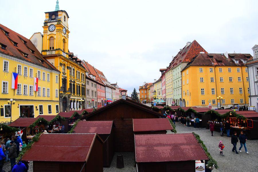 christmas-market-cheb-vanocni-trhy-cheb-things-to-do-in-cheb-czech-republic-117