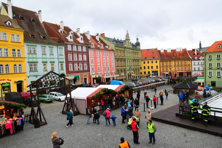 christmas-market-cheb-vanocni-trhy-cheb-things-to-do-in-cheb-czech-republic-119