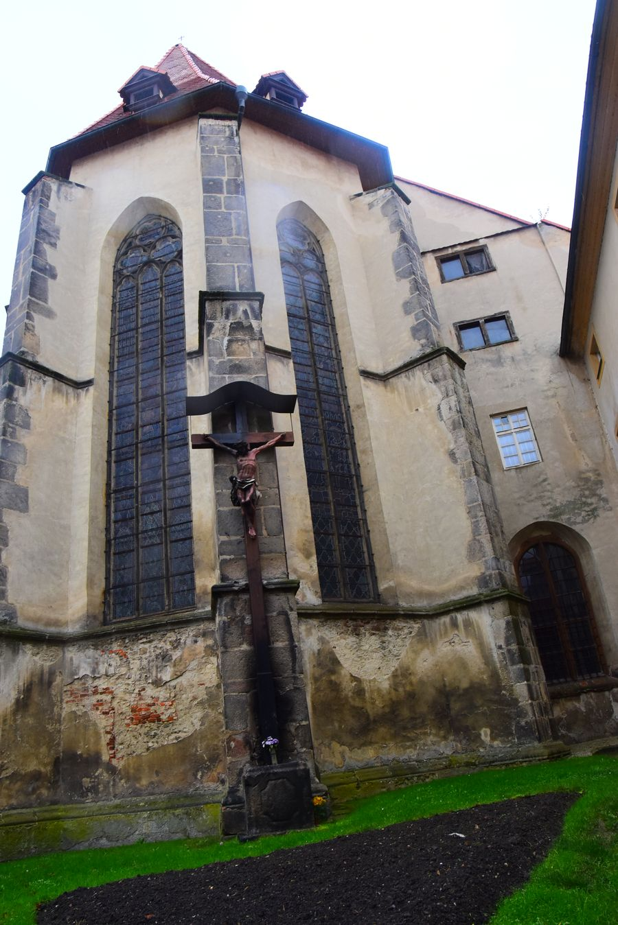 franciscan-monastery-cheb-things-to-do-in-cheb-czech-republic-58
