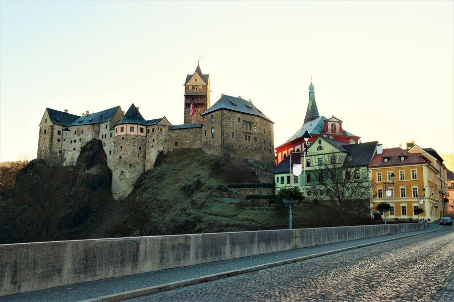 loket-castle-czech-republic-1