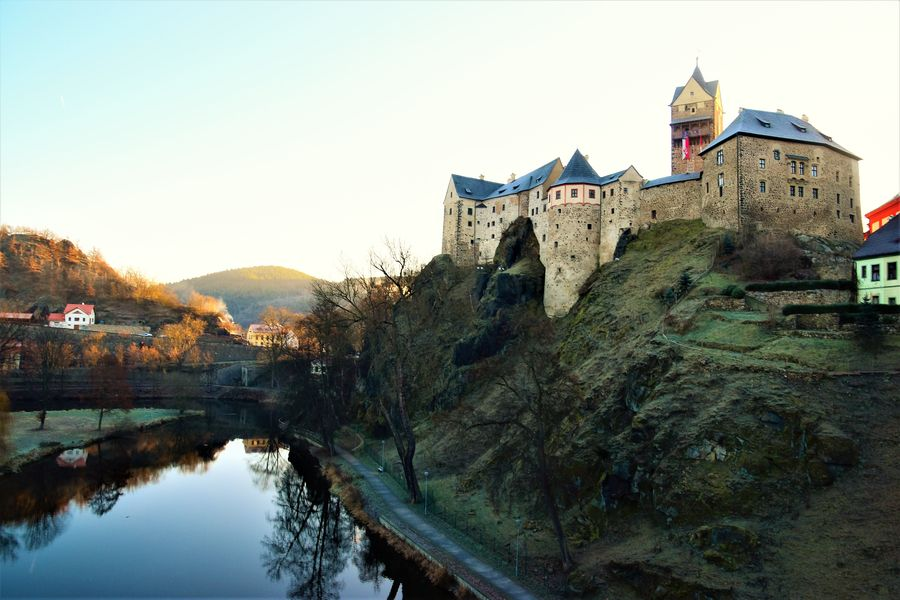loket-castle-czech-republic-3