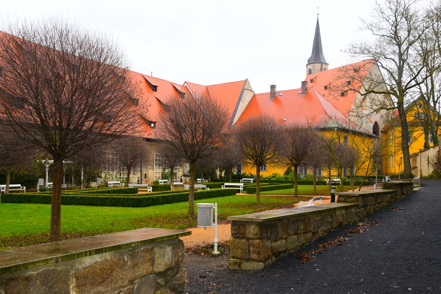 monastery-garden-cheb-things-to-do-in-cheb-czech-republic-51