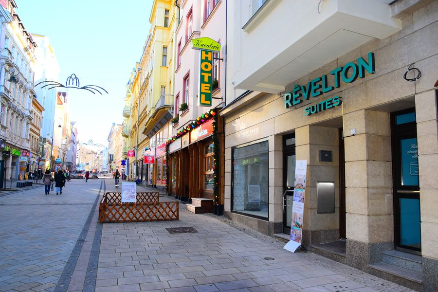 revelton-suites-apartments-in-karlovy-vary-12