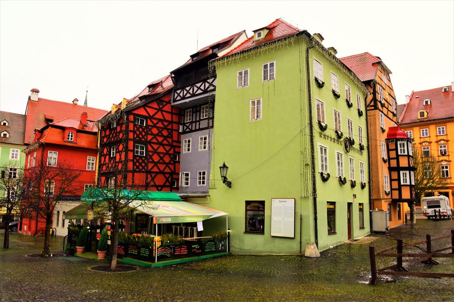 spalicek-cheb-things-to-do-in-cheb-czech-republic-118