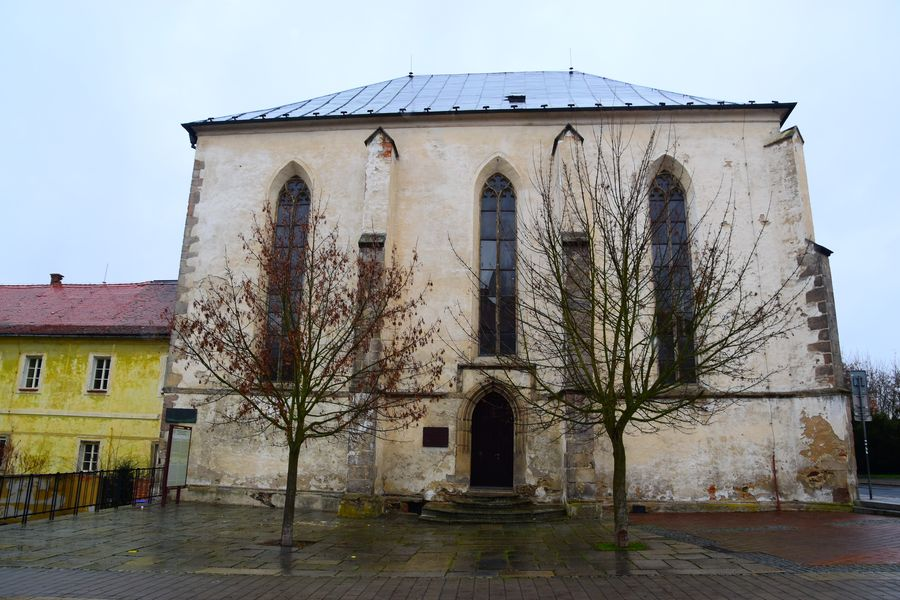 st-bartholomew-church-and-hospital-cheb-things-to-do-in-cheb-czech-republic-11