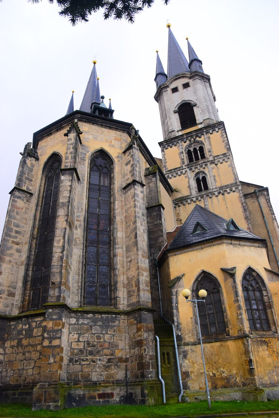 st-nicolas-church-cheb-things-to-do-in-cheb-czech-republic-74