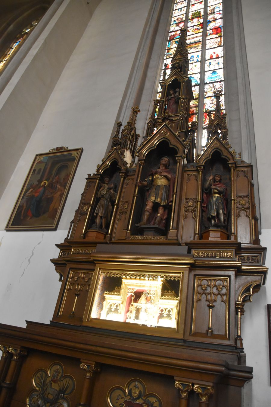 st-nicolas-church-cheb-things-to-do-in-cheb-czech-republic-77
