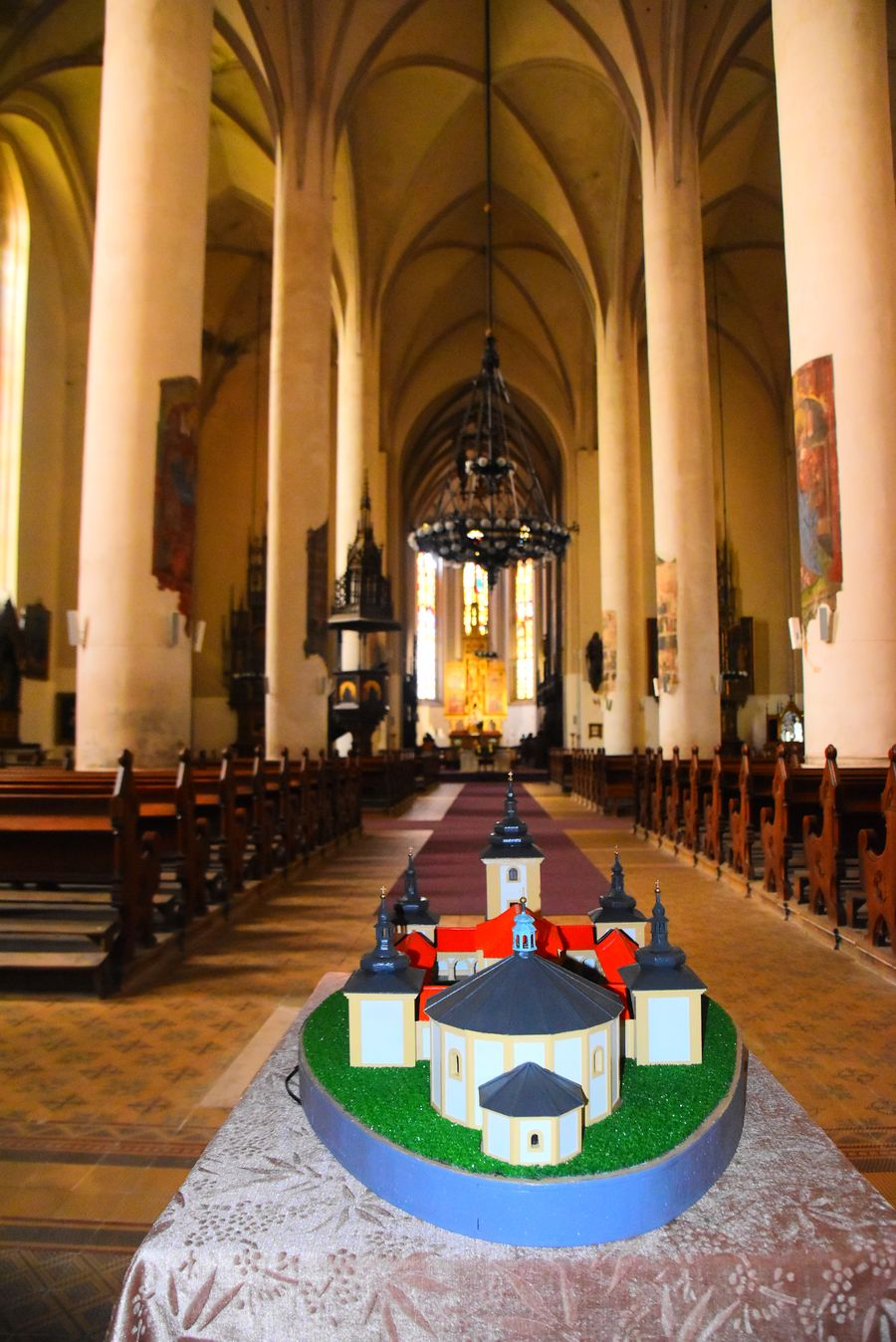 st-nicolas-church-cheb-things-to-do-in-cheb-czech-republic-83
