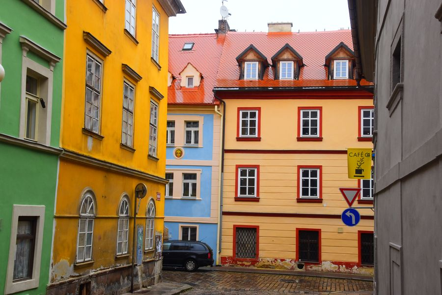 things-to-do-in-cheb-czech-republic-60