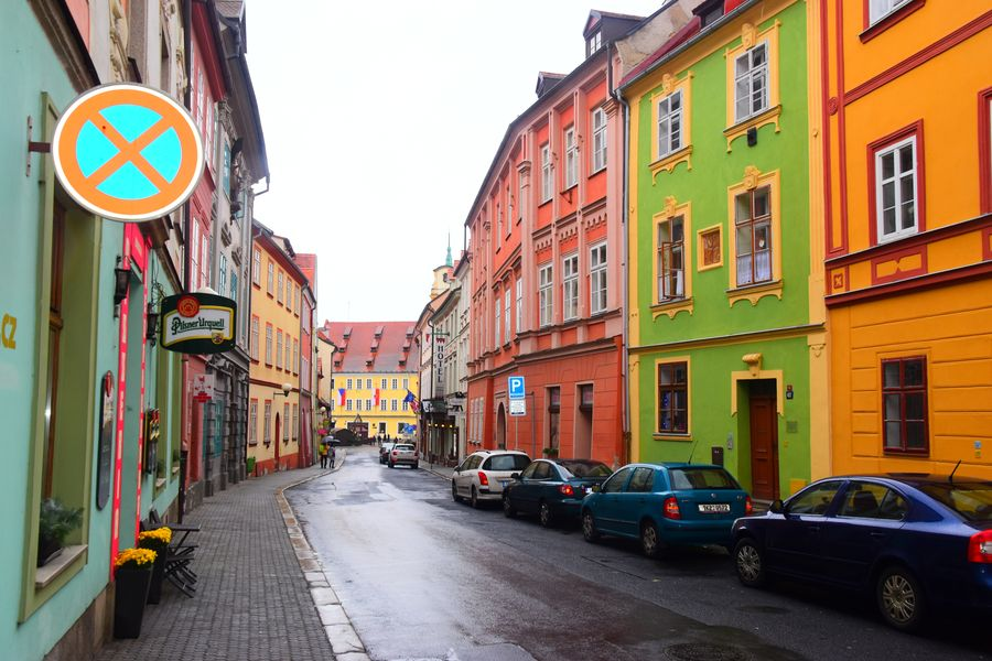 things-to-do-in-cheb-czech-republic-64