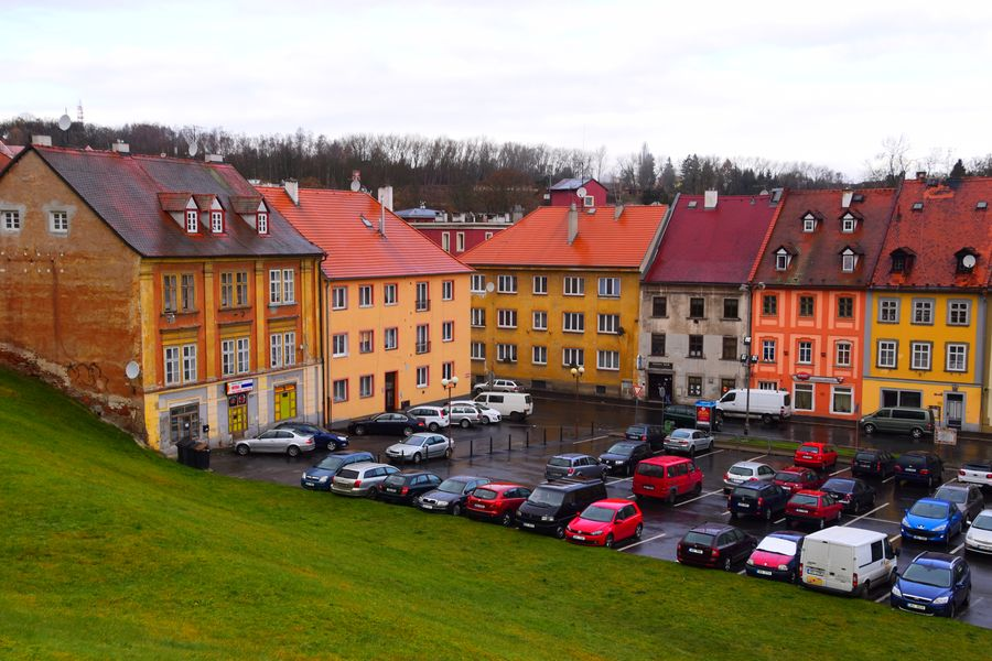 things-to-do-in-cheb-czech-republic-77