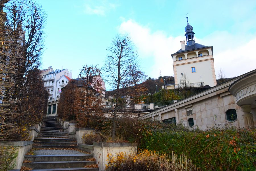 things-to-do-in-karlovy-vary-czech-republic-172