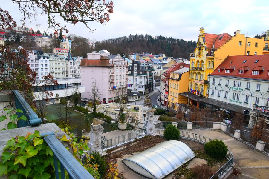 things-to-do-in-karlovy-vary-czech-republic-177