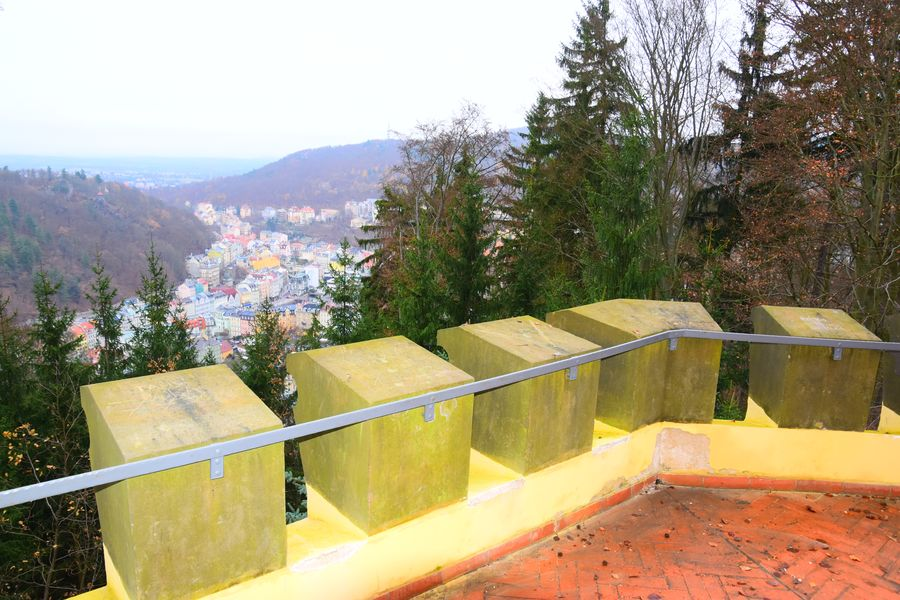 things-to-do-in-karlovy-vary-czech-republic-charles-iv-observation-tower-77
