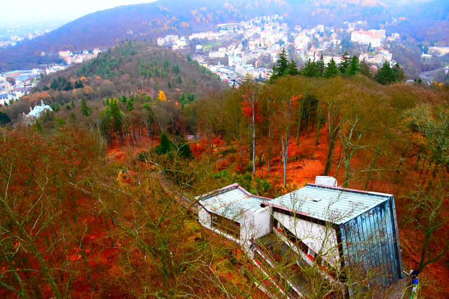 things-to-do-in-karlovy-vary-czech-republic-diana-observation-tower-92