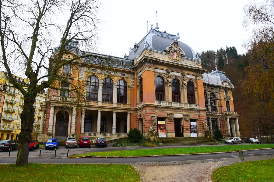 things-to-do-in-karlovy-vary-czech-republic-imperial-spa-cisarske-lazne-14