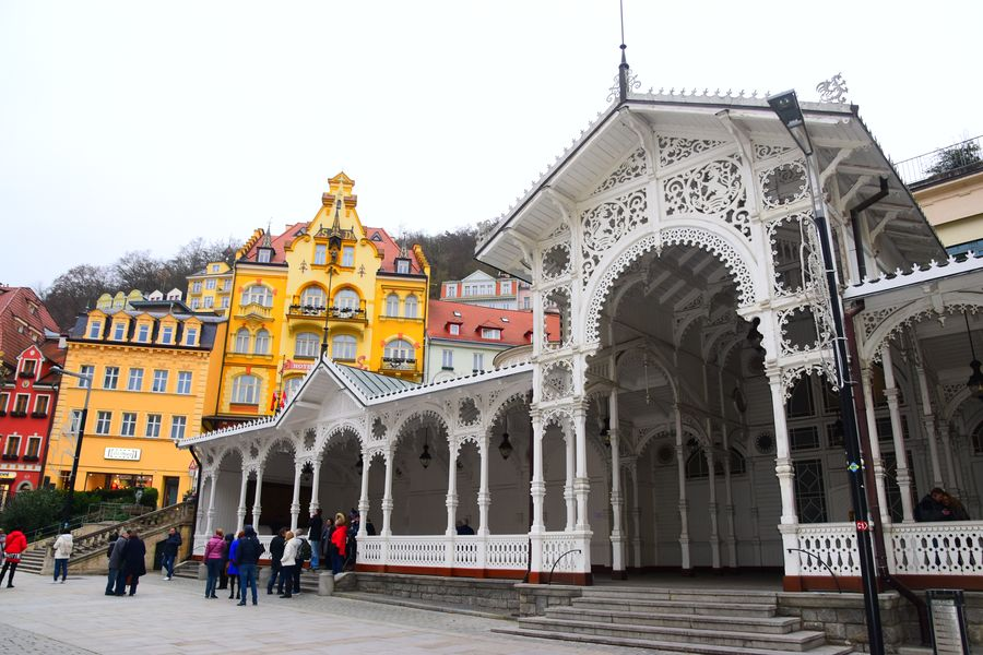 things-to-do-in-karlovy-vary-czech-republic-market-colonnade-trzni-kolonada-246