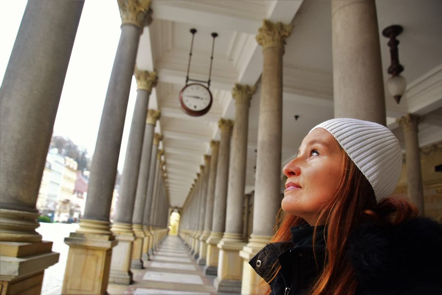 things-to-do-in-karlovy-vary-czech-republic-mill-colonnade-mlynska-kolonada-253