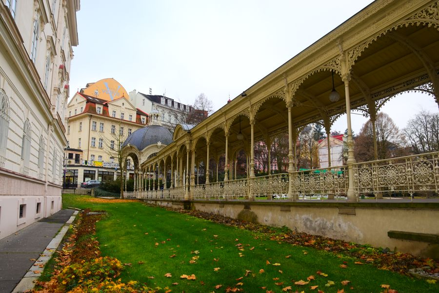 things-to-do-in-karlovy-vary-czech-republic-park-colonnade-sadova-kolonada-116
