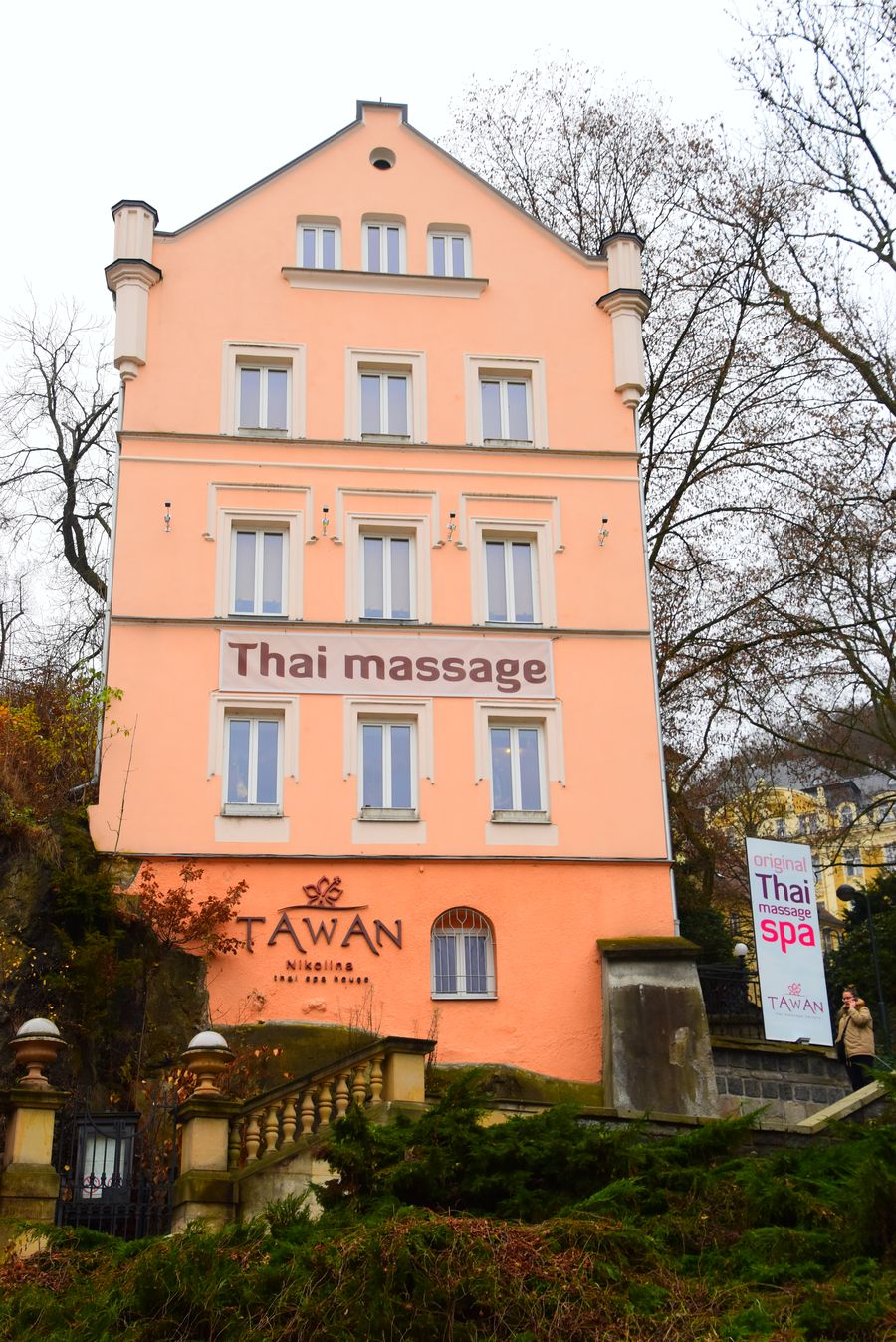 things-to-do-in-karlovy-vary-czech-republic-tawan-nikolina-thai-spa-house-262